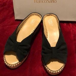 Franco Sarto NIB Size 8.5